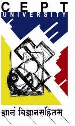 CEPT-University-Logo-o79nbp50pqyouagmuz34dbbv2phpvauu1idiuu3d5k