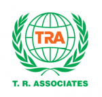 TR Associates LOGO environmental-consultant-500x500
